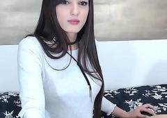 Mariafernandaxxx'_s Livecam Hoax @ Chaturbate 15 11 2017