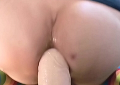2&quot_wild vibrator muff t-girl nuisance truly