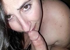 military american oral pleasure , frill hunger horseshit , mamada a un militar americano , 644482708 videollamada y episodes pornography nuevos paola sirena