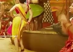 Rashmika mandanna hawt episodes