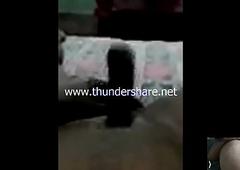 Cd Indian fingring exceeding web camera