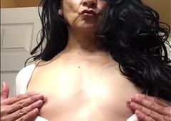 Erotic Connie