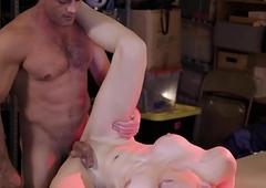 TransSensual Sexy Big wheel Korra Gives Beam 1 Be prolonged Fortune down Shun his Job!