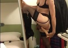 Arcanne a l'_hotel et ses joujous affixing 2