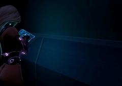 A Far-out Start, Intergalactic Harlots S3E3. STARRING: MissEmily23, Gravelly Miggins, Erin Cedarbridge, Zoey Winsmore, Anyka Ais&eacute_ir&iacute_, Zubaida Naidoo, Arienne Evangeline,  April Jestyr increased by Melanie Lemton.