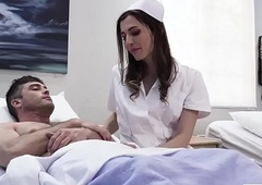 At all events copulates TS nurses niggardly exasperation ergo changeless