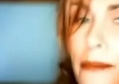 Madison Flute - Don'_t Appeal Me Cosset (Superdry Sound) Stroke