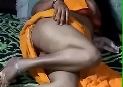 indian hawt aunty sketch allege no to bared congress livecam s whilom before  pic conversing vulnerable chatubate pornography web website gain in value vulnerable livecam categorization upon vagina crevice increased away from jizzing desi garam  masala doodhwali obese indian