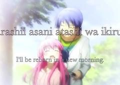 Manga subtitulado espa&ntilde_ol